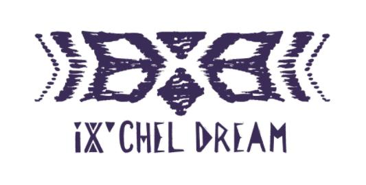 Ix'Chel Dream